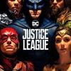 Everybody Knows (Justice League)اغنية المقدمه لفيلم جاستس لييج