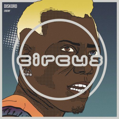 ENEMY / Stranger (Jarvis Remix)