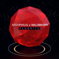 Sisyphus X Wildberry - Fluorite