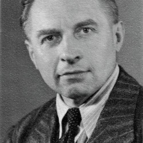 Josef Schelb, Konzert für Klavier und Streichorchester (1949) - 3.Satz