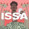 21 Savage - Bank Account (Official Instrumental) Portada del disco