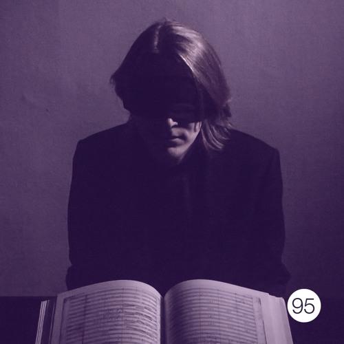 Kscope Podcast Ninety Five – A Gleb Kolyadin Special