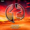 Phil DeVille - Desert Crosing (R3dub Remix)