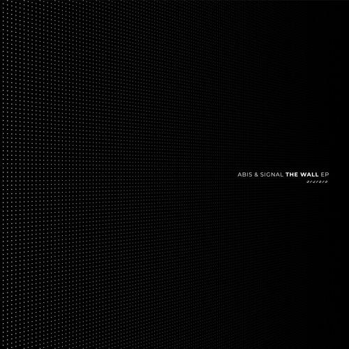 ABIS & Signal - The Wall (ft. Tasha Baxter)