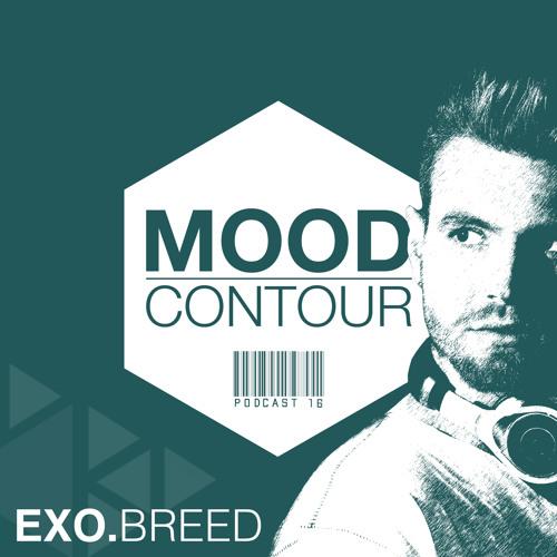 MDCNTRP #016 - EXO.BREED