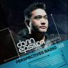 Darin Epsilon & Danito Athina - Perspectives 112 2018-02-21 Artwork