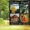 DL: Sister Hazel - All For You (RB4 Stems)