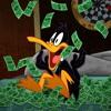 Vybz Kartel - Money Loves Me