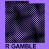 TEKNOX Radio 011 - R Gamble