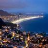 MC VITINHO - AO VIVO NA ROCINHA - Part 1 ( Criminalidade Da Rocinha ) (TREM DO 157 ) Portada del disco
