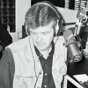 Mr. Music Wolfgang Kreh bei Radio Xanadu - M 1 und Top FM