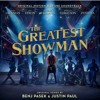 A million dreams - Ost.the greatest show (cover)