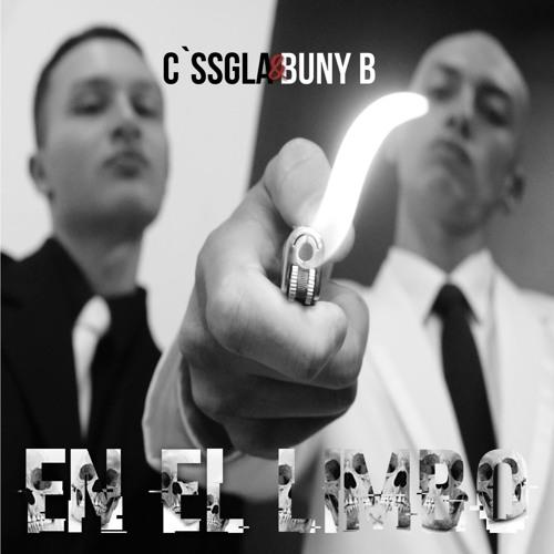 BUNYB & CSSGLA - EN EL LIMBO