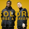 George The Poet And Maverick Sabre Follow The Leader A Colors Show Mp3
