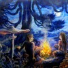 Naive Reality (Instrumental)