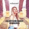 notsocool - I've been waiting (feat. Polina Vita)