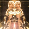 "Ke$ha - Die Young (DVST Remix) [CLICK ""BUY"" TO FULL DOWNLOAD]"