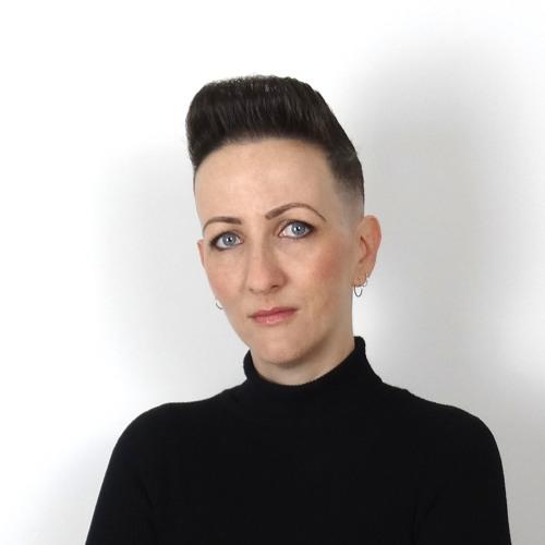 Katherine Cowan - Reaching A Priority