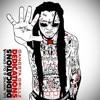Lil Wayne- Dedication 5 (mixtape Review)