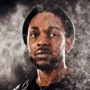 Kendrick Lamar - Poetic Justice [remix by M] MP3 Download