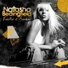 NATASHA BEDINGFIELD - Pocket Full Of Sunshine - Cover By MK (MARK KATRI)