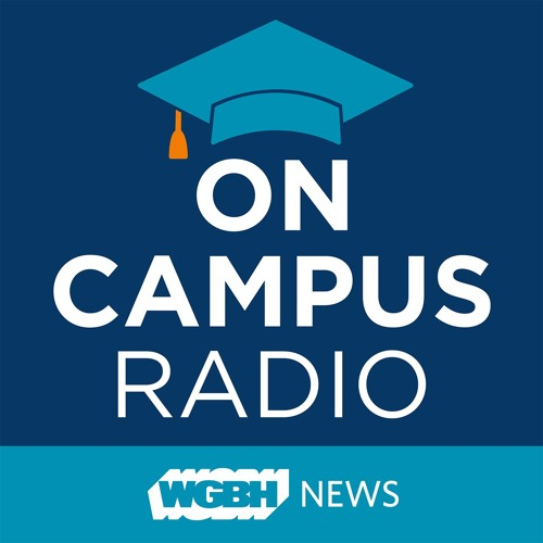 On Campus Radio: Phillip Altbach