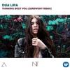 Dua Lipa - Thinking Bout You (Gerrwont Remix)