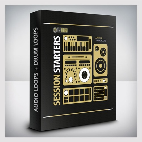 Contraption Construction Kit + Session Starters Kit
