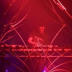 Matt Lush, recorded live @ Trench feat: Dasha Rush