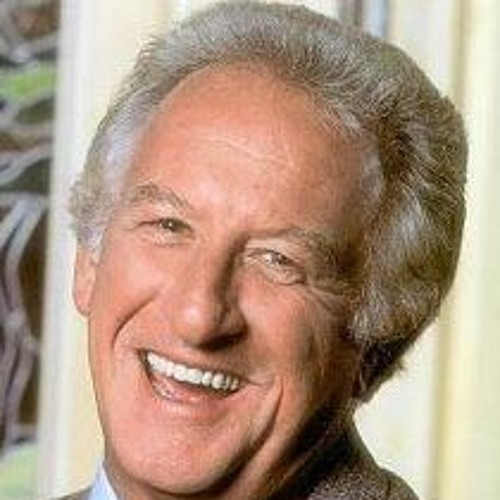 ...that time I interviewed Bob Uecker about stirrups!