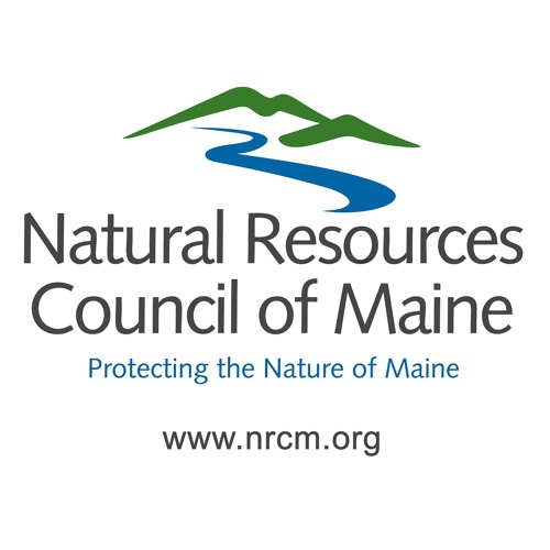 1: Stopping Drilling Off Maine's Coast