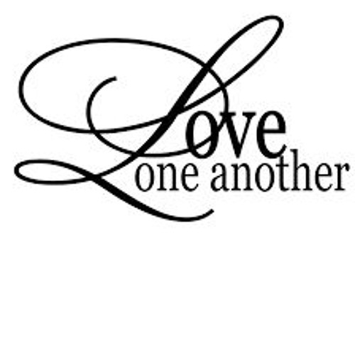 Love One Another (Jim Wilson)