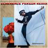 Miguel Ft Travis Scott Sky Walker Claerence Person Remix Mp3