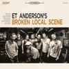 """ET Anderson - """"Ibi Dreams Of Pavement (A Better Day)"""""""
