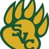 3/2/18 - SVC Women vs. New York University (ECAC Quarterfinal)