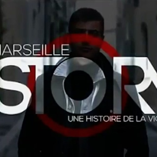 Musiques pour les films Corsica Story... et Marseille Story, Une Histoire De La Violence (2013).