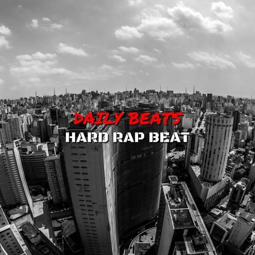 Hard Rap Beat - Move | 106 bpm