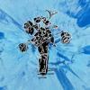 Ed Sheeran - Supermarket  Flowers (Aidan McCrae Bootleg)