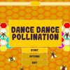DANCE DANCE POLLINATION OST 001 -BEEDM