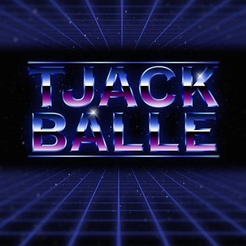 Tjackballe