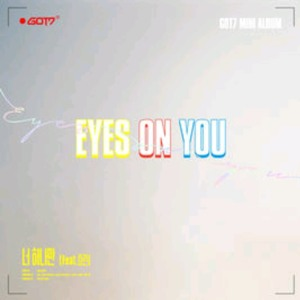 Download lagu Got7 One And Only You Feat Hyolyn (6.68 MB) MP3