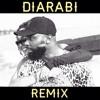 Kaaris - Diarabi (Remix)