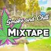 Smoke & Chill Phonk Mixtape Spring 2018