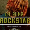 Lil Pump Type beat | Free Type Beat Prod. by ZigZag Beats