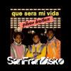 Que Sara Mi Vida- The Gibson Brothers - SanFranDisko Re-Rub