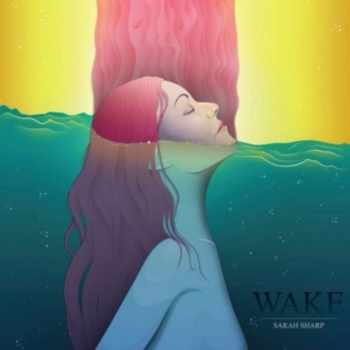 Wake EP