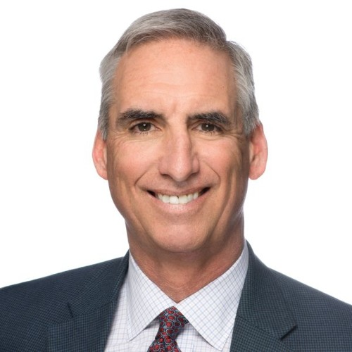 Q&A with NCAA VP Oliver Luck: How the NCAA can help fix youth sports