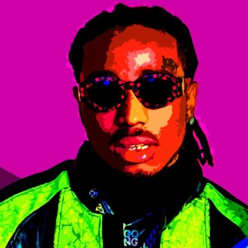 ROBBERY  Migos x Drake Type Beat  Smooth Hard New Base De Hiphop Trap Rap Instrumental  Free DL