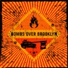 Reebs - Jumpin' (BOMBS OVER BROOKLYN)