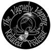 Episode 21 - Vaping within Budget